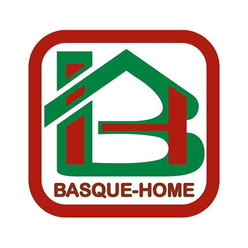 Basque Home